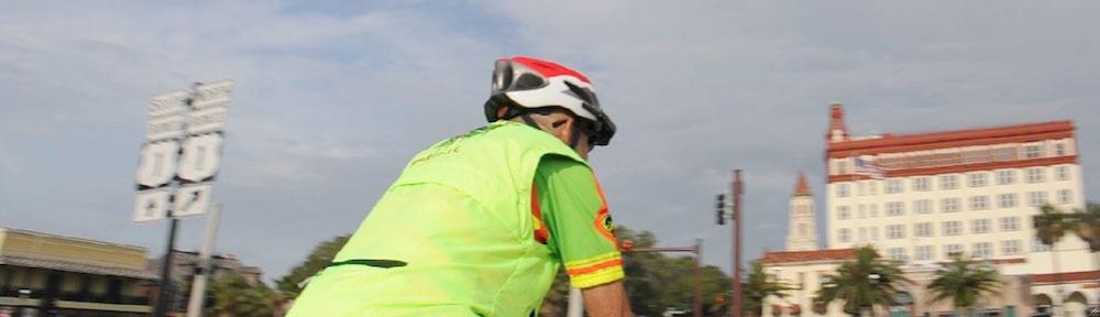 Bike FL 2 CA